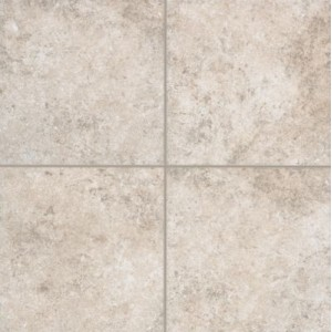 mohawk american tiles in tile stores usa