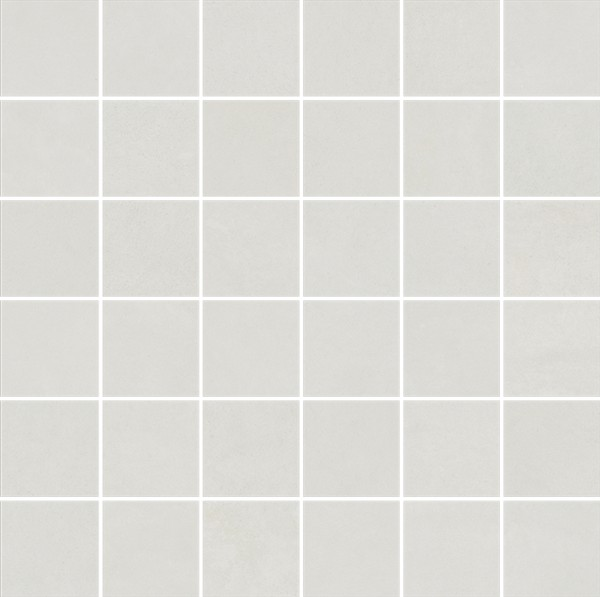 tiles direct norwood ma