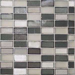 glass tiles oceanside glasstile