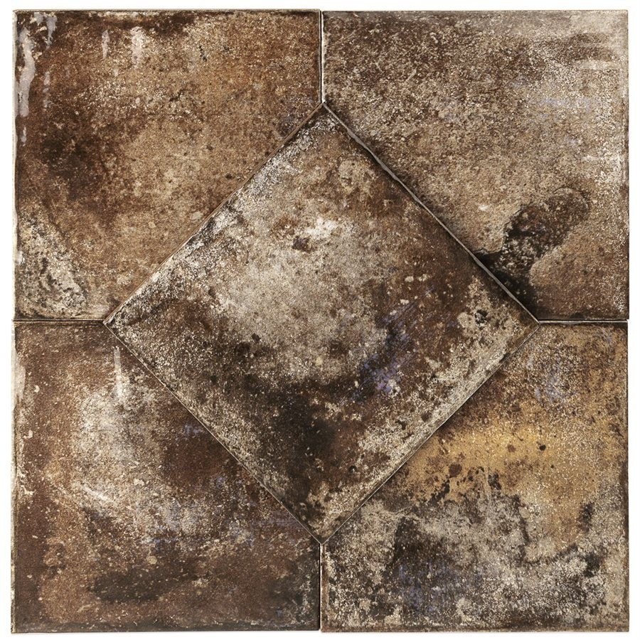 buy angela harris dunmore ceramic tiles