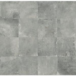 anatolia tile in south easton massachusetts