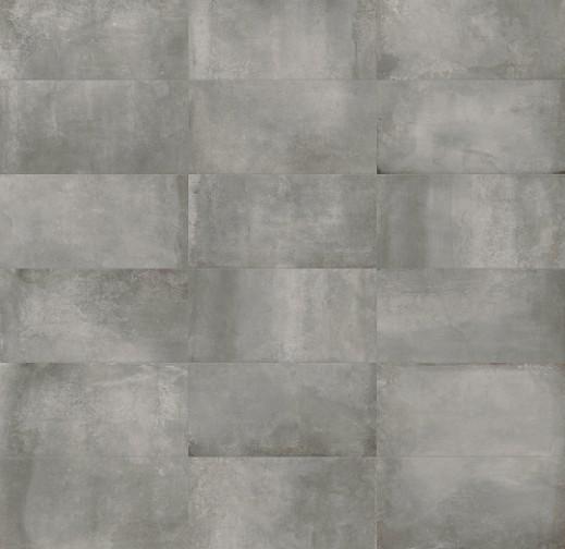 watertown tile