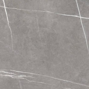 buy nomade ceramic tiles by colorker