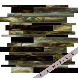 shop glass tiles in our local tile store