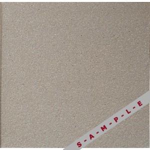 ashen gray porcelain tile quarry