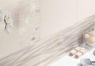 tile and marble outlets santa cruz ca