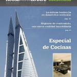 Revista HRE