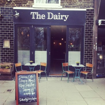 the-dairy-clapham-optimised