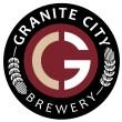 GraniteCity_Brewery_fullcolor