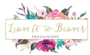 Leave It To Beaver Photography