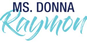 DonnaRaymon