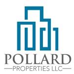 PollardProperties