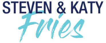 Steven&Katy