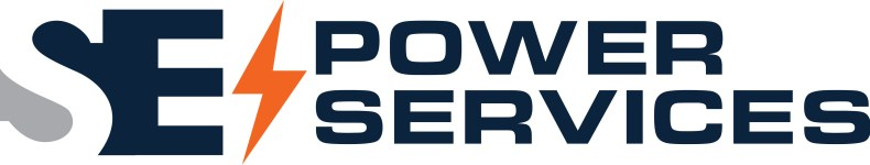 SEPowerServices