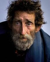 homeless-845709_1920
