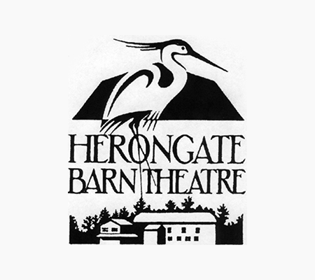 Dinner Theatre Fundraiser at Herongate