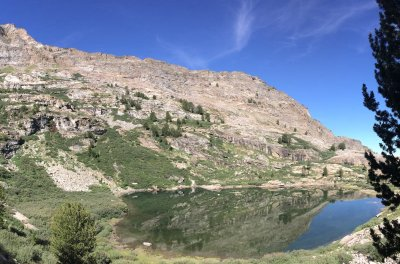 Griswold_Lake_in_the_Ruby_Mountains