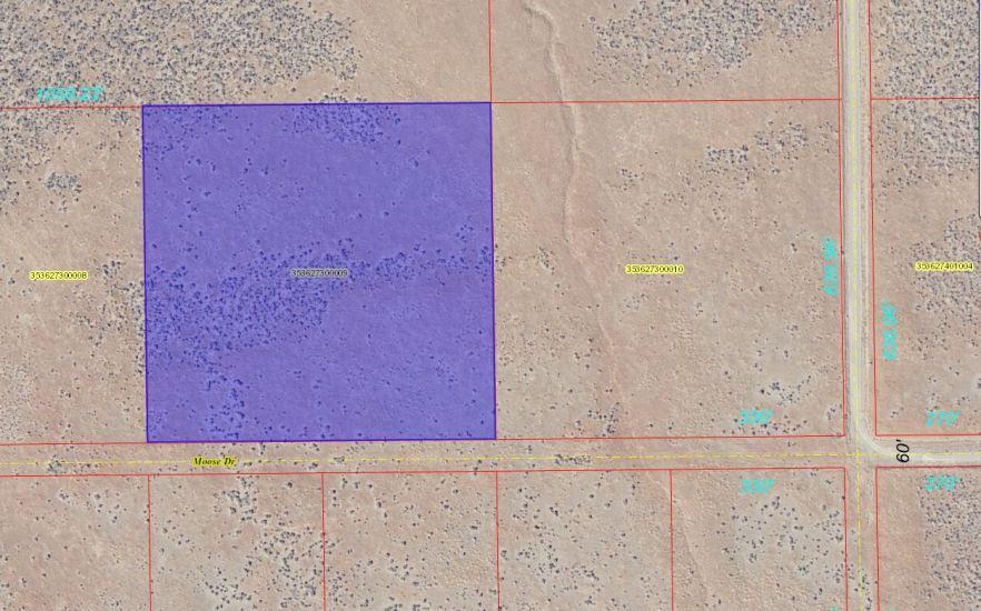 Humboldt Land for Sale