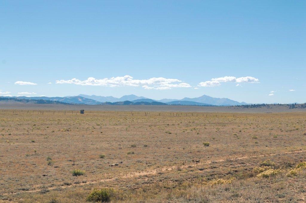 Harstel Land for Sale