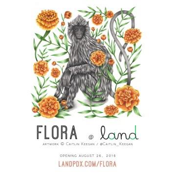 flora_caitlin_keegan2