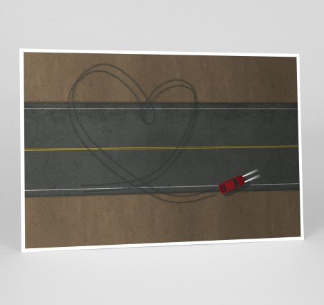 love-for-sale-martie-flores-road-to-no-where-13x19