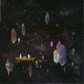 apak-original-crystal-collectors-lg