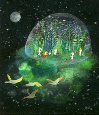 apak-original-moon-garden-lg