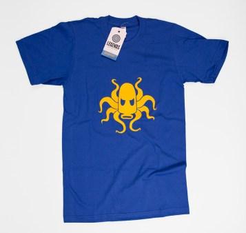 blue-octoroks_6819530284_o