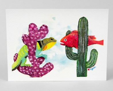 join-together-david-huyck-collared-fish-red-lizard-lg