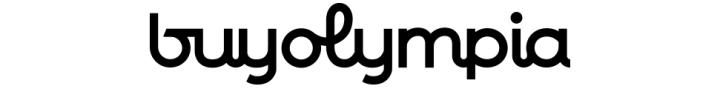 buyoly-smile2-974x120.png