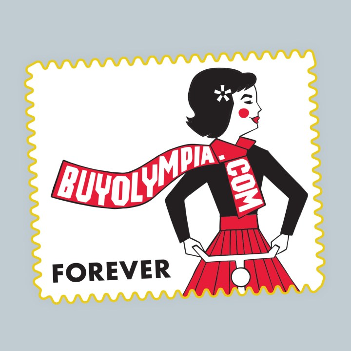 buyolympia-forever-square.jpg