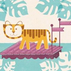 jenny-tiger