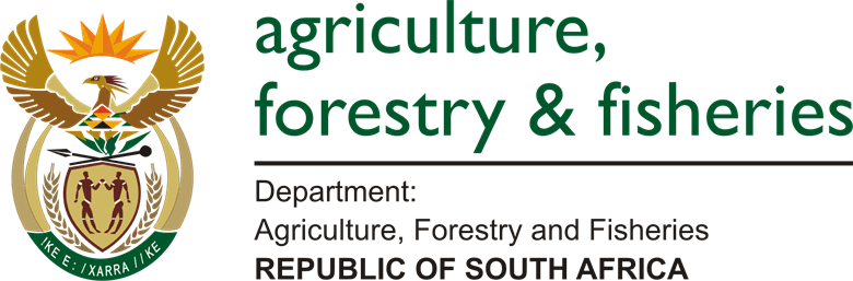 Fire out / 0.1 ac / 100% cont. Department Of Agriculture Forest And Fisheries South Africa Land Portal
