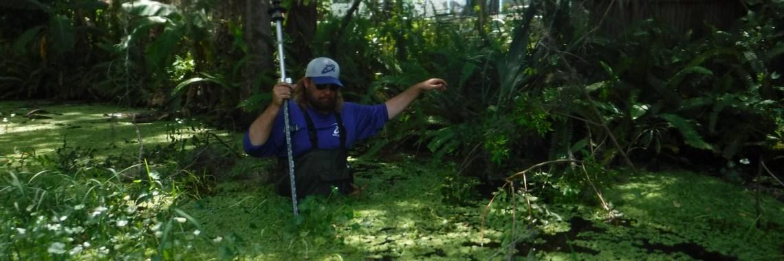 Pinellas Surveyors