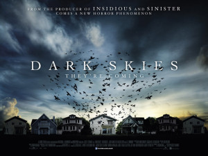 dark-skies-new-poster