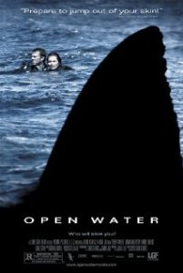 OpenWaterPoster