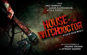HouseoftheWitchdoctorPoster2