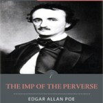 Poe_-_The_Imp_of_the_Perverse.225x225-75