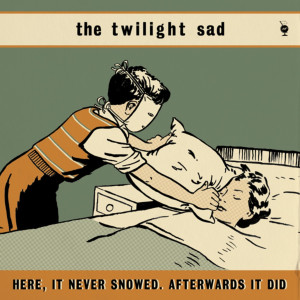 TwilightSadHereItNeverSnowed