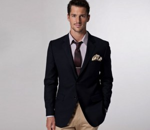 Indochino-Navy-Blue-Blazer-600