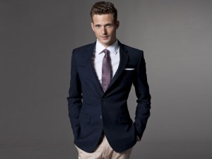 mens-navy-blue-blazer