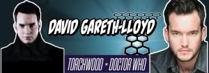 david-gareth-lloyd