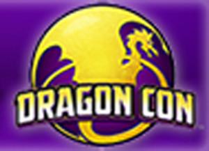 DragonConImage