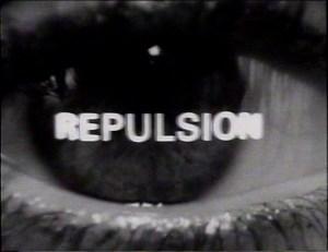 RepulsionCap1
