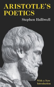 AristotlePoetics