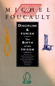 disciplineandpunishbirthprison