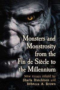 MonstersAndMonstrosity