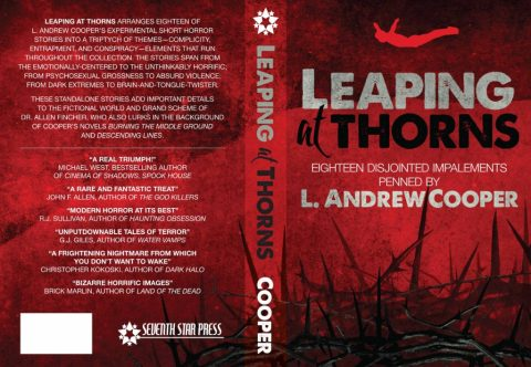 2016-SSP-004.Leaping Thorns Cover.indd