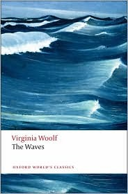 the-waves-virginia-woolf