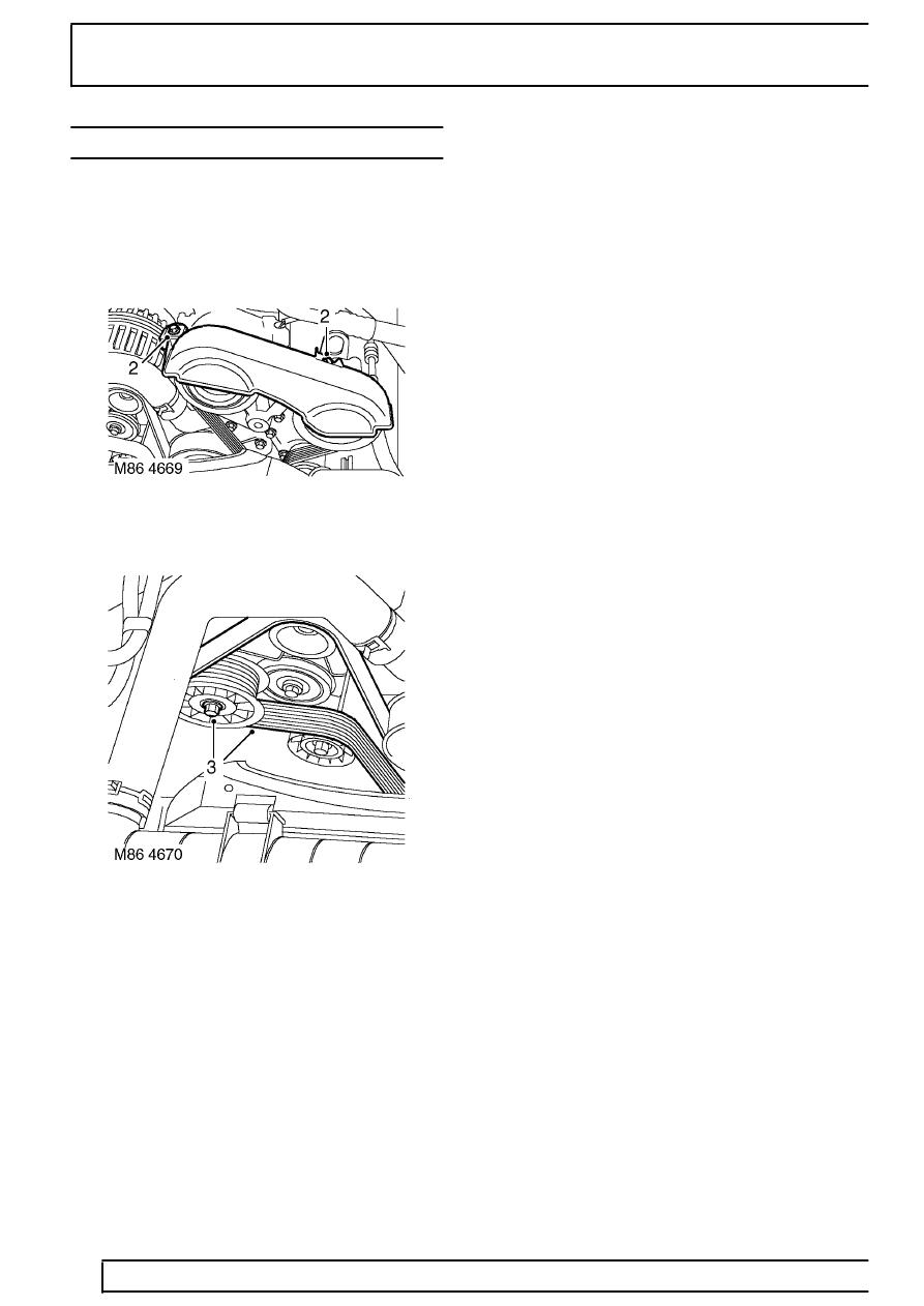 Https Post Zen Alternator Work Shop Under Hood Fuse Box Diagram 300x264 2000 Mustang V6 P38a1263